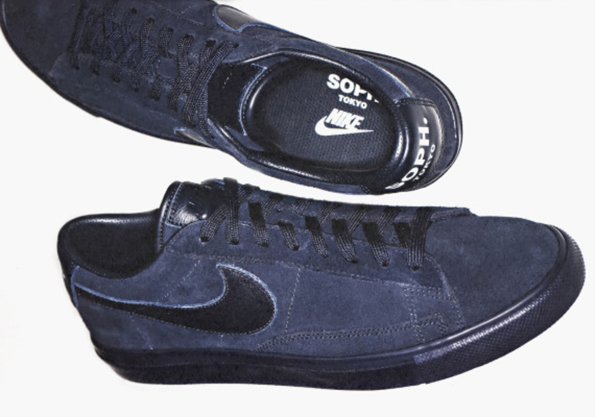 sophnet-nike-15th-anniversary-footwear-collection-02
