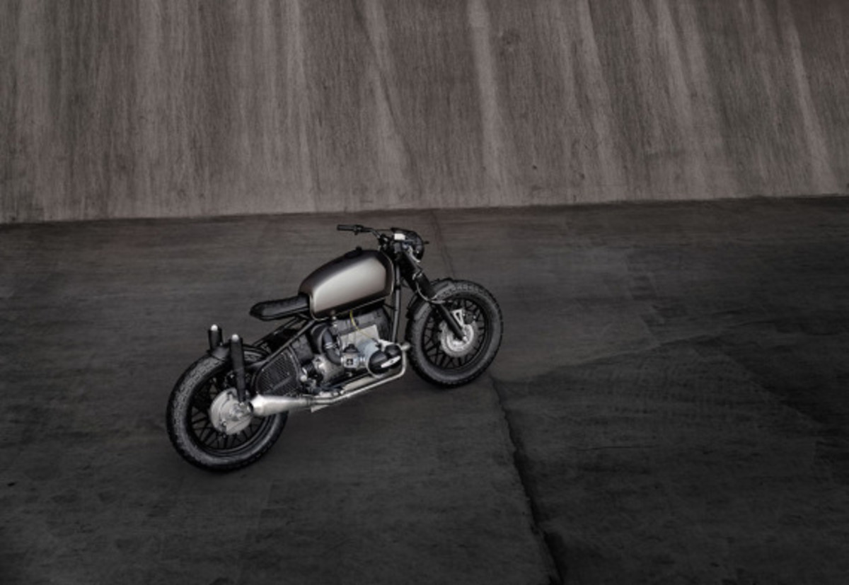 bmw-r69s-voltron-by-er-motorcycles-14