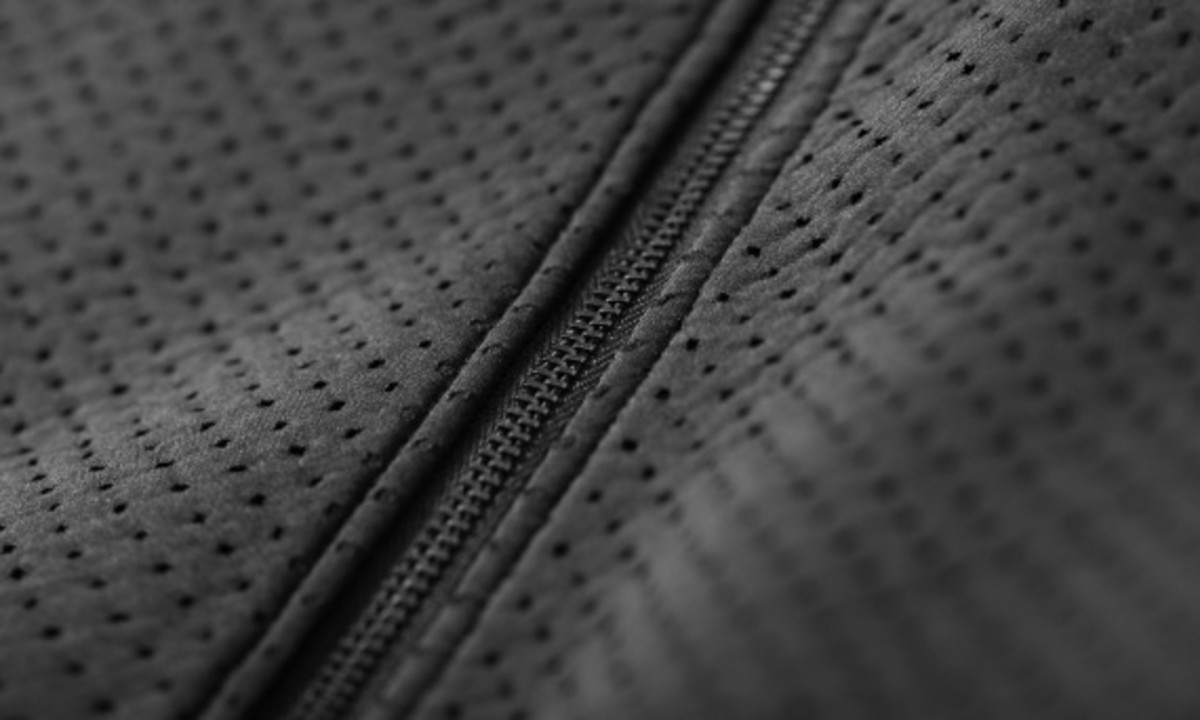 stampd-perforated-neoprene-bomber-03