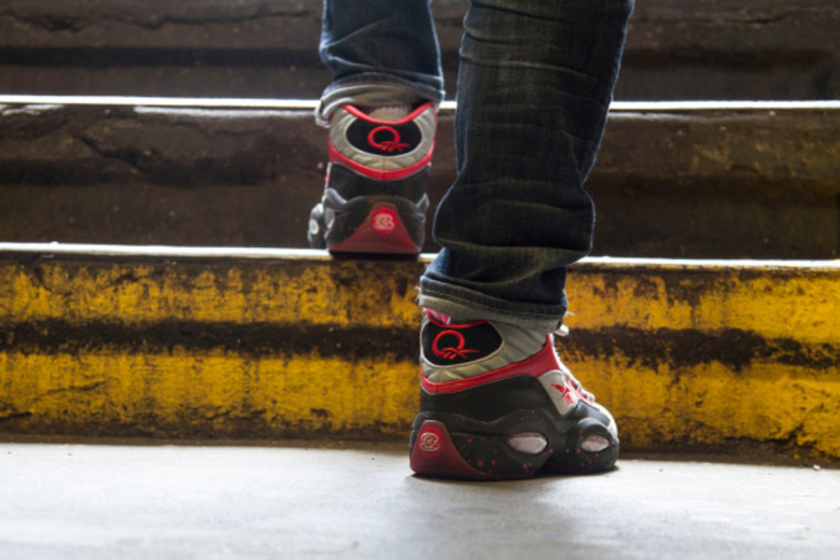 stash-reebok-question-mid-red-edition-us-release-date-09