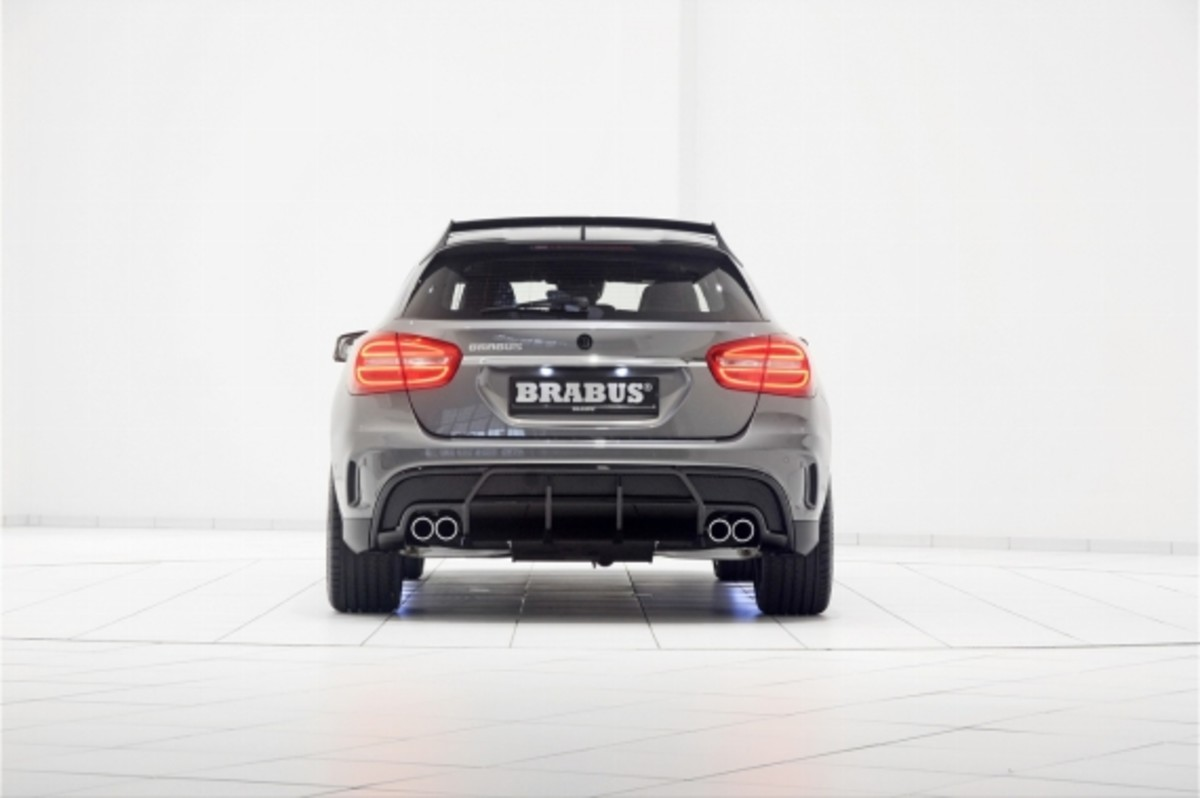 mercedes-benz-gla-class-amg-tuned-by-brabus-06