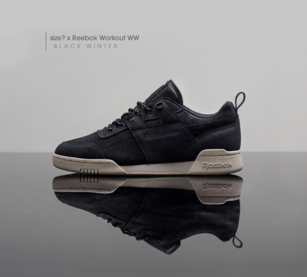 reebok-black-winter-pack-size-exclusive-05