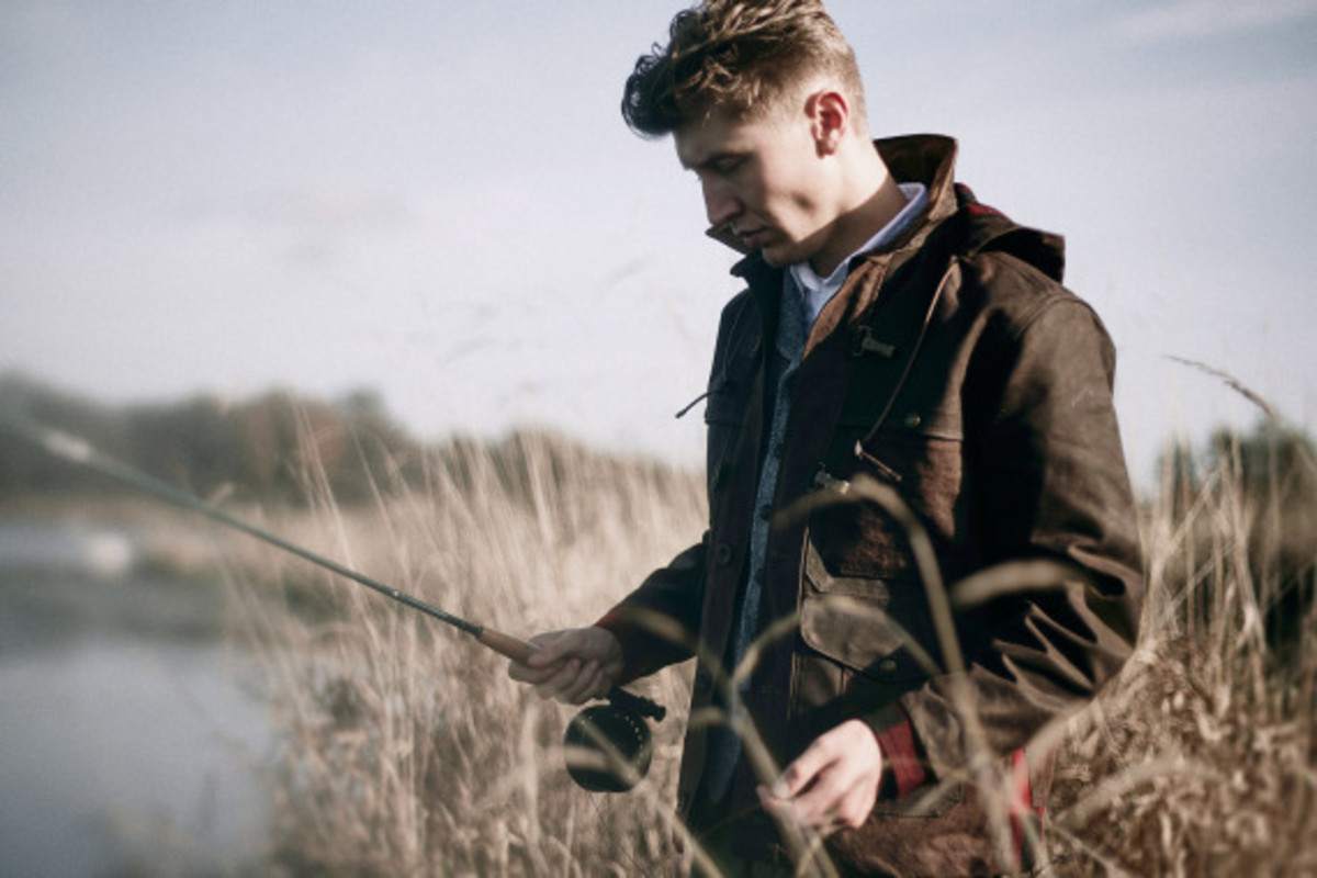cc-filson-by-nigel-cabourn-capsule-collection-08