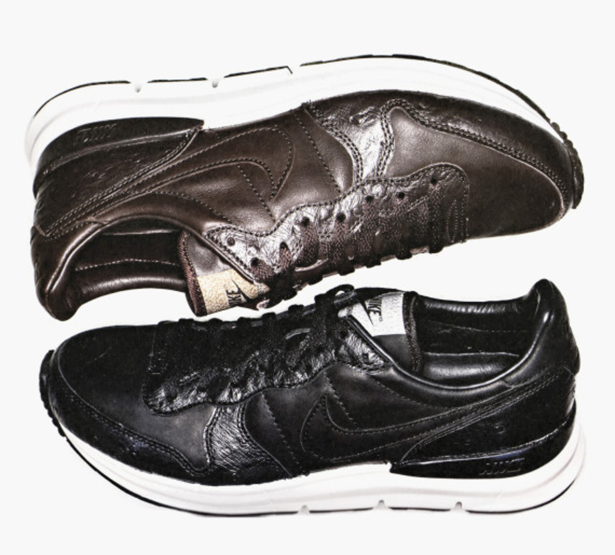 sophnet-nike-15th-anniversary-footwear-collection-03