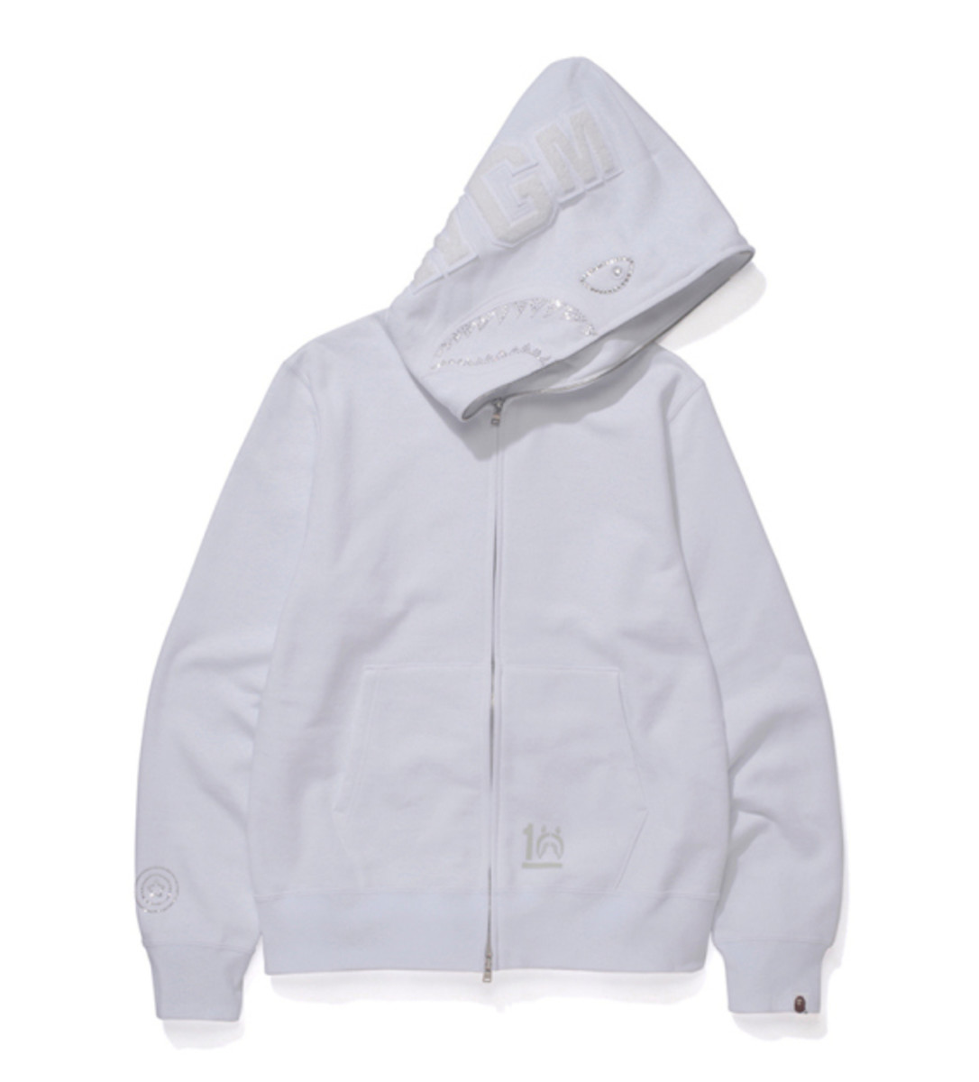 a-bathing-ape-shark-hoodie-10th-anniversary-collection-03