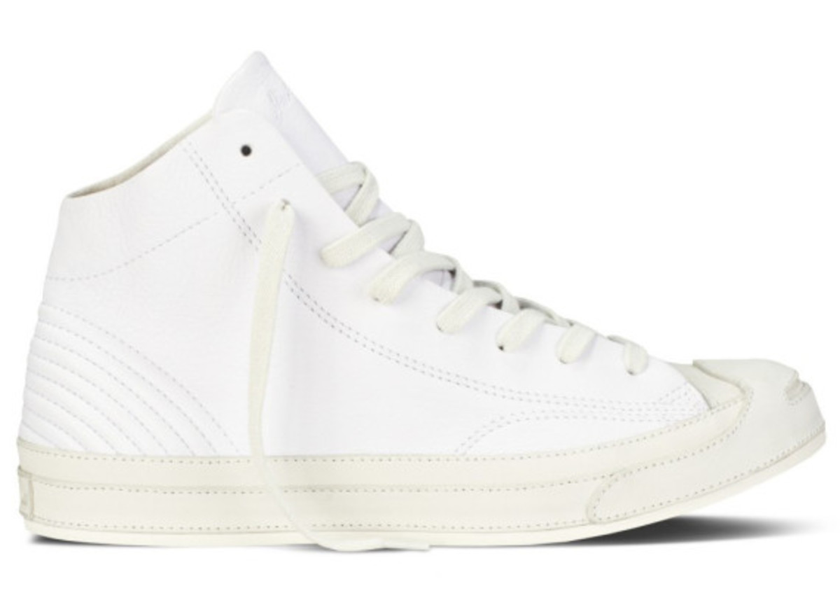 converse-jack-purcell-mid-moto-jacket-05
