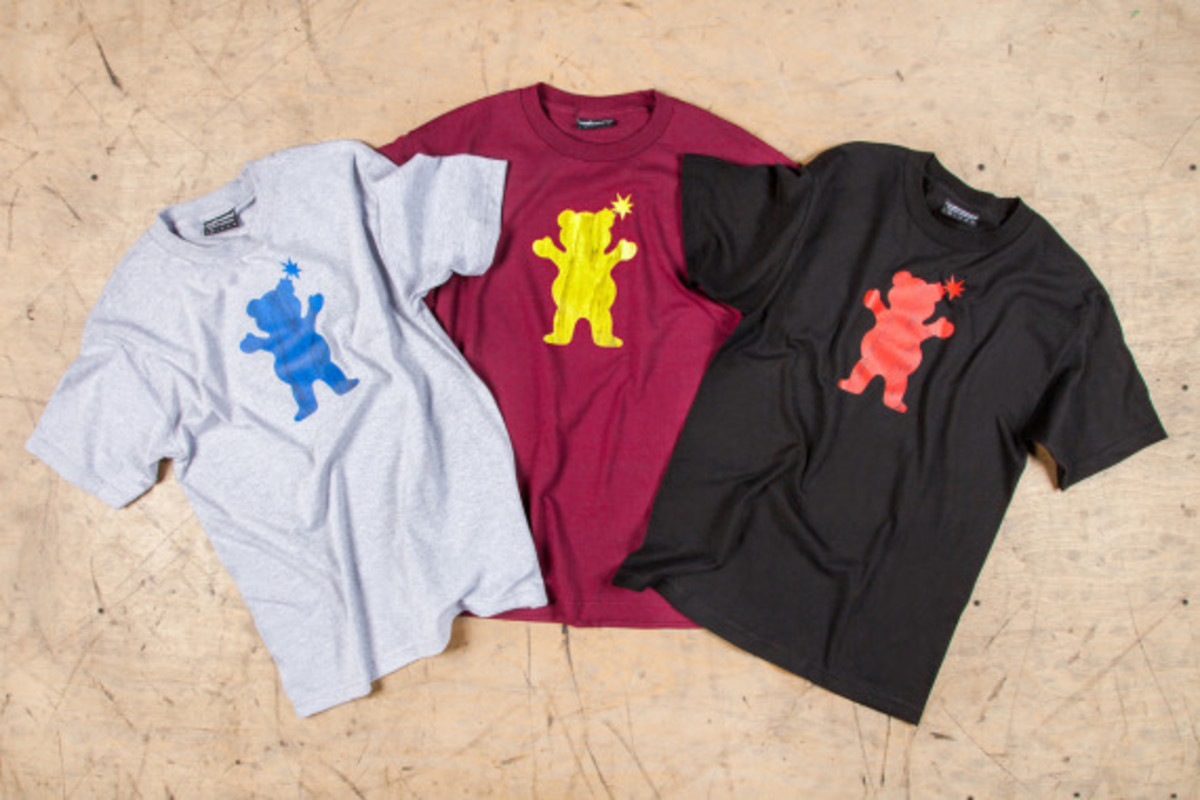 the-hundreds-grizzly-griptape-capsule-collection-11