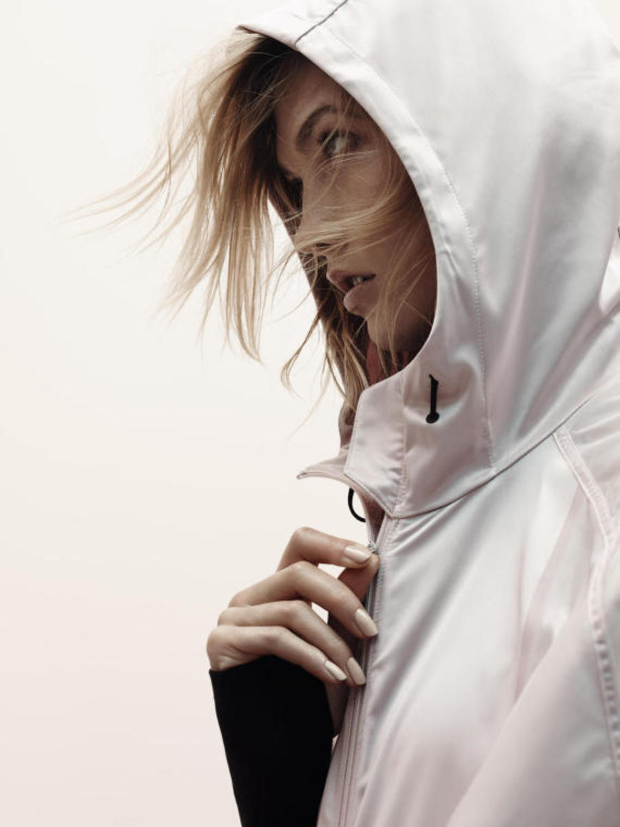 nike-pedro-lourenco-womens-training-collection-06