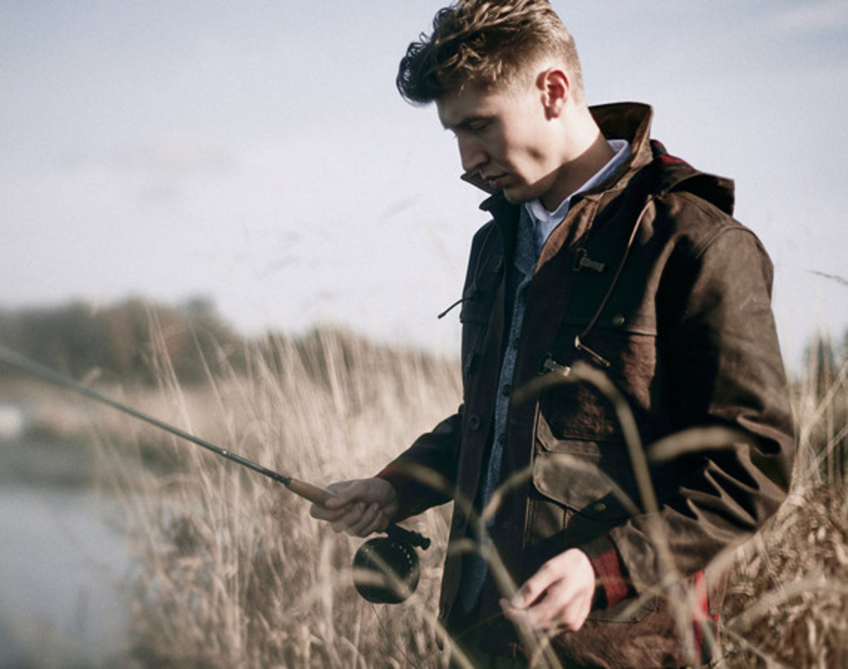 cc-filson-by-nigel-cabourn-capsule-collection-01