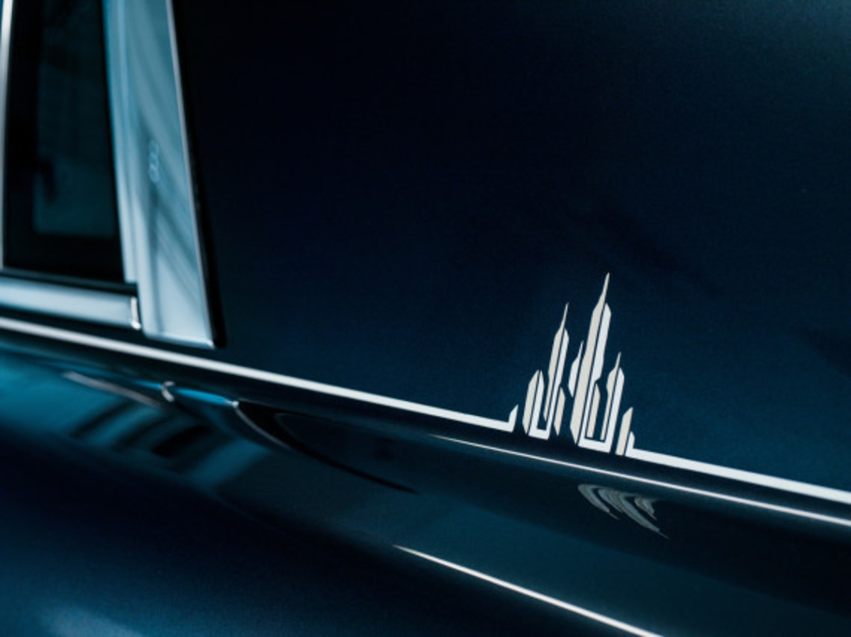 rolls-royce-phantom-metropolitan-collection-07