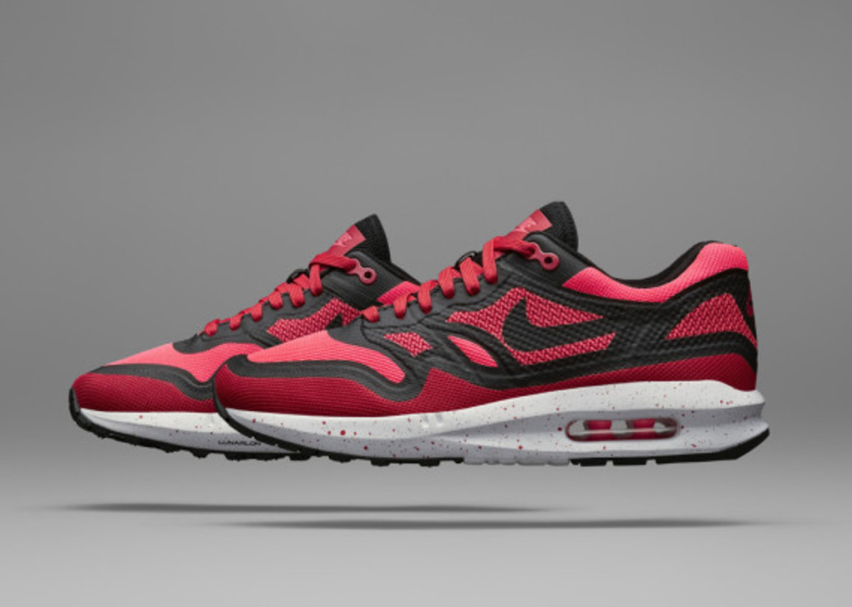 nike-launches-breathe-collection-18