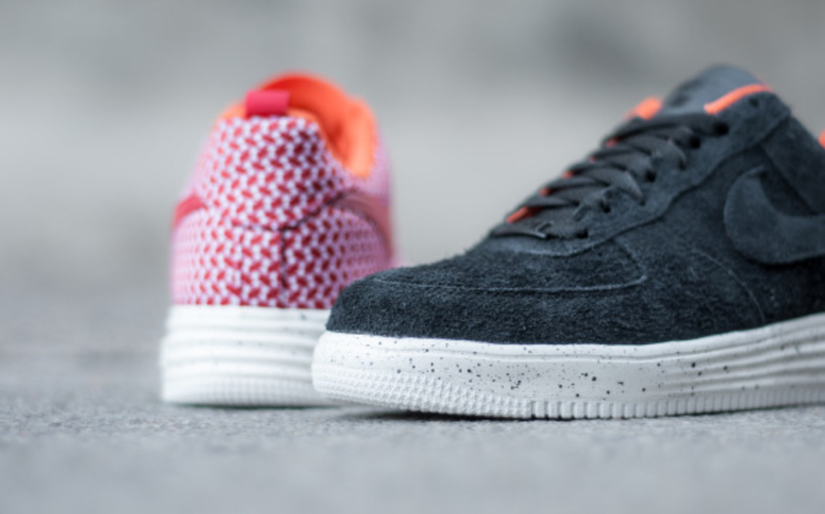 undefeated-nike-lunar-force-1-sp-fall-winter-2014-collaboration-09