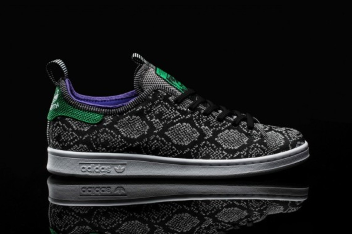 concepts-adidas-originals-stan-smith-em-02