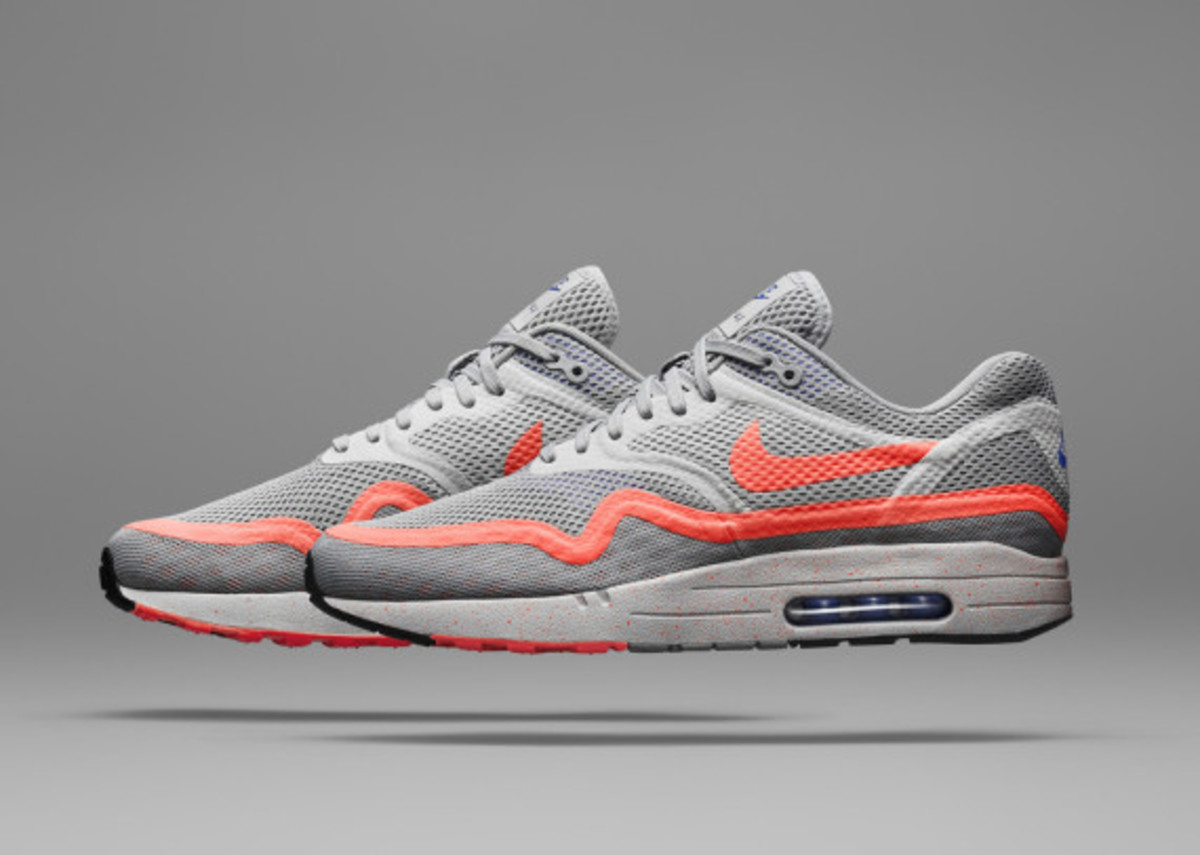 nike-launches-breathe-collection-03