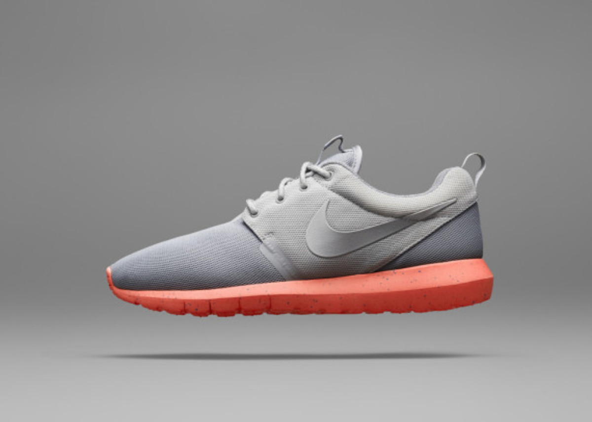 nike-launches-breathe-collection-07