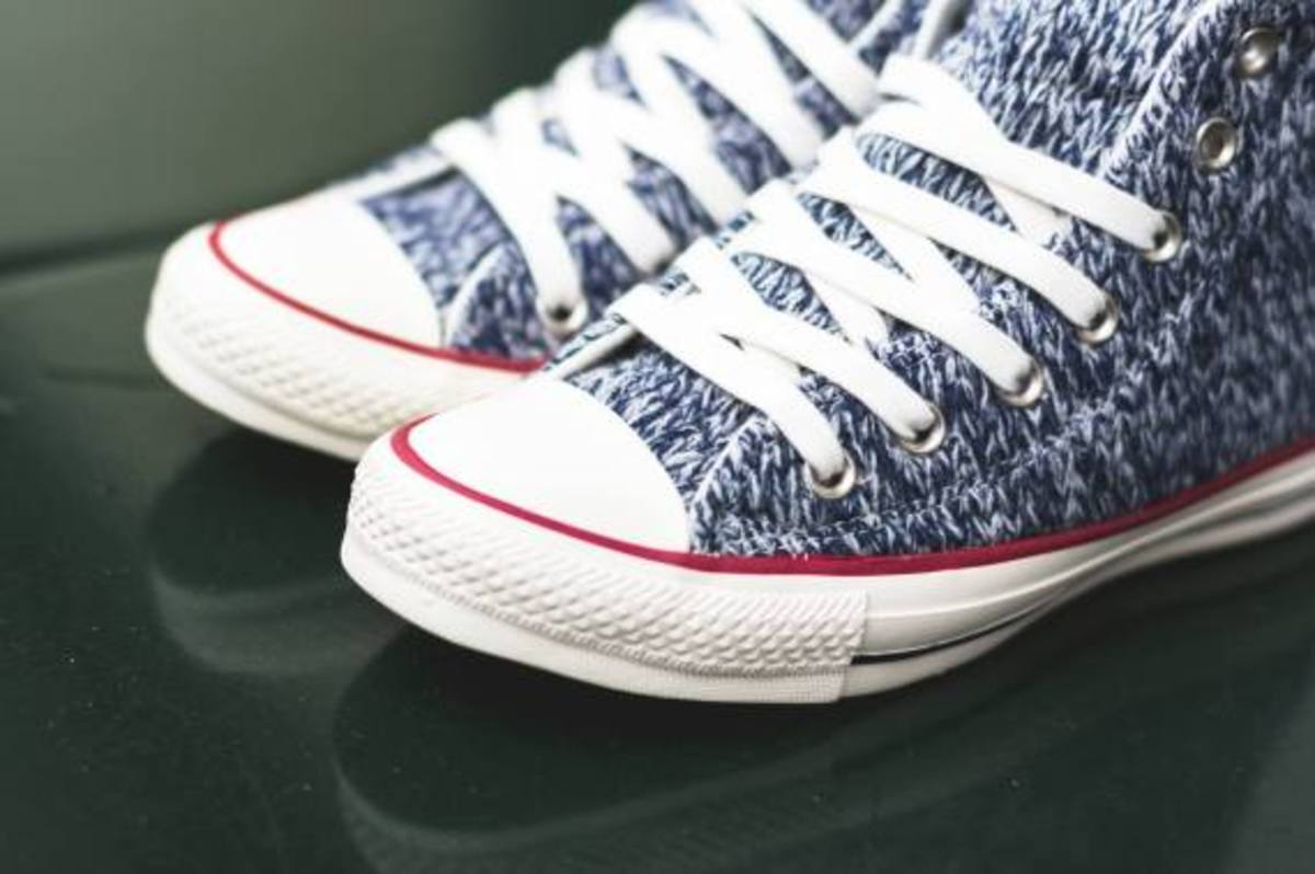 converse-chuck-taylor-all-star-knit-pack-09