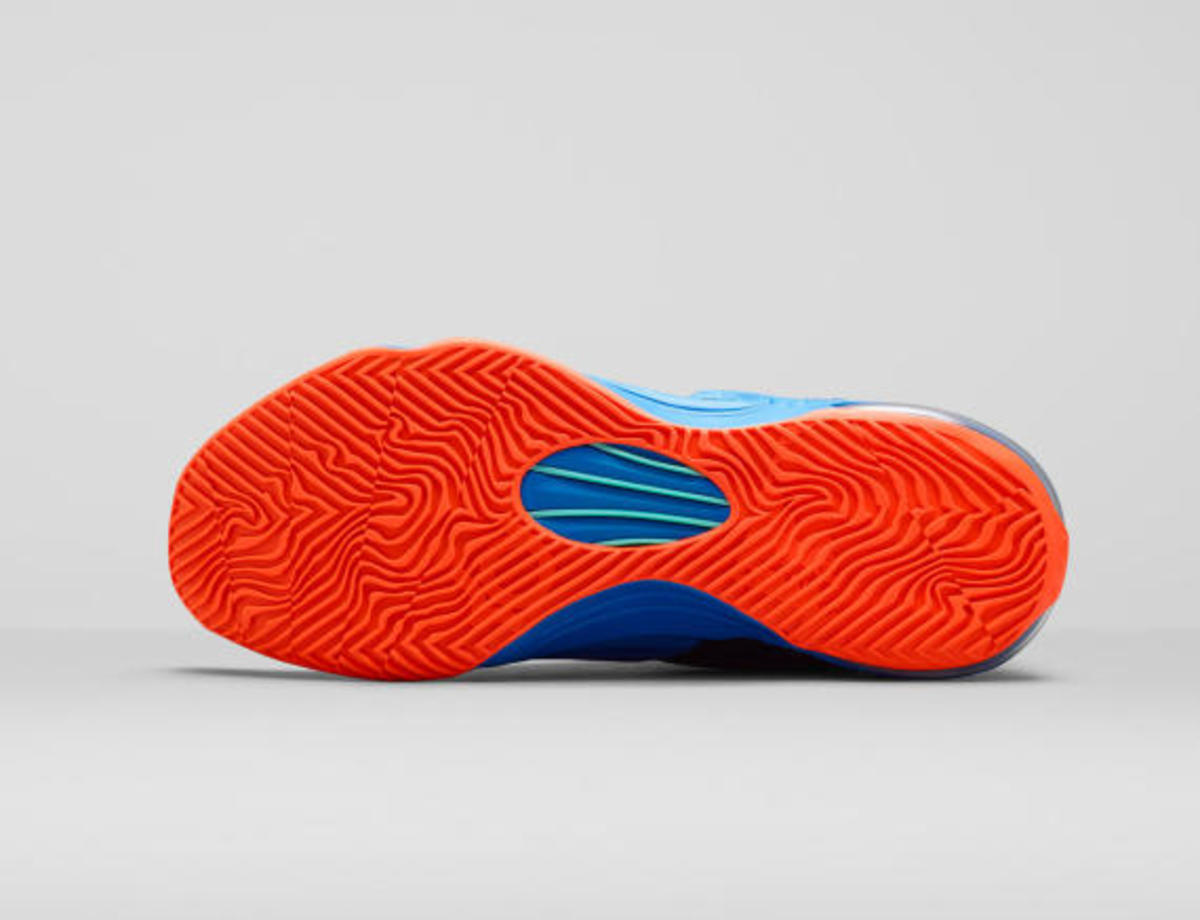 nike-kd7-on-the-road-07