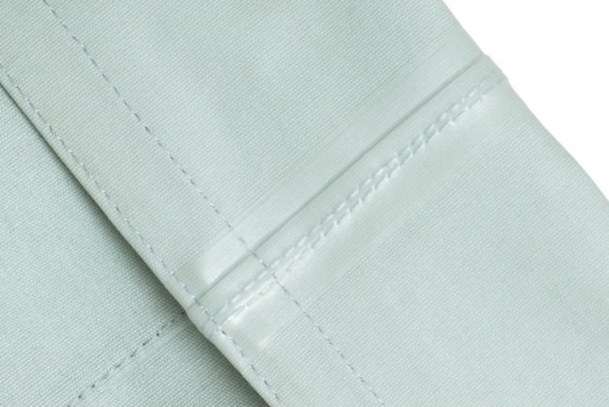 ultraolive-taped-seam-dry-bag-05