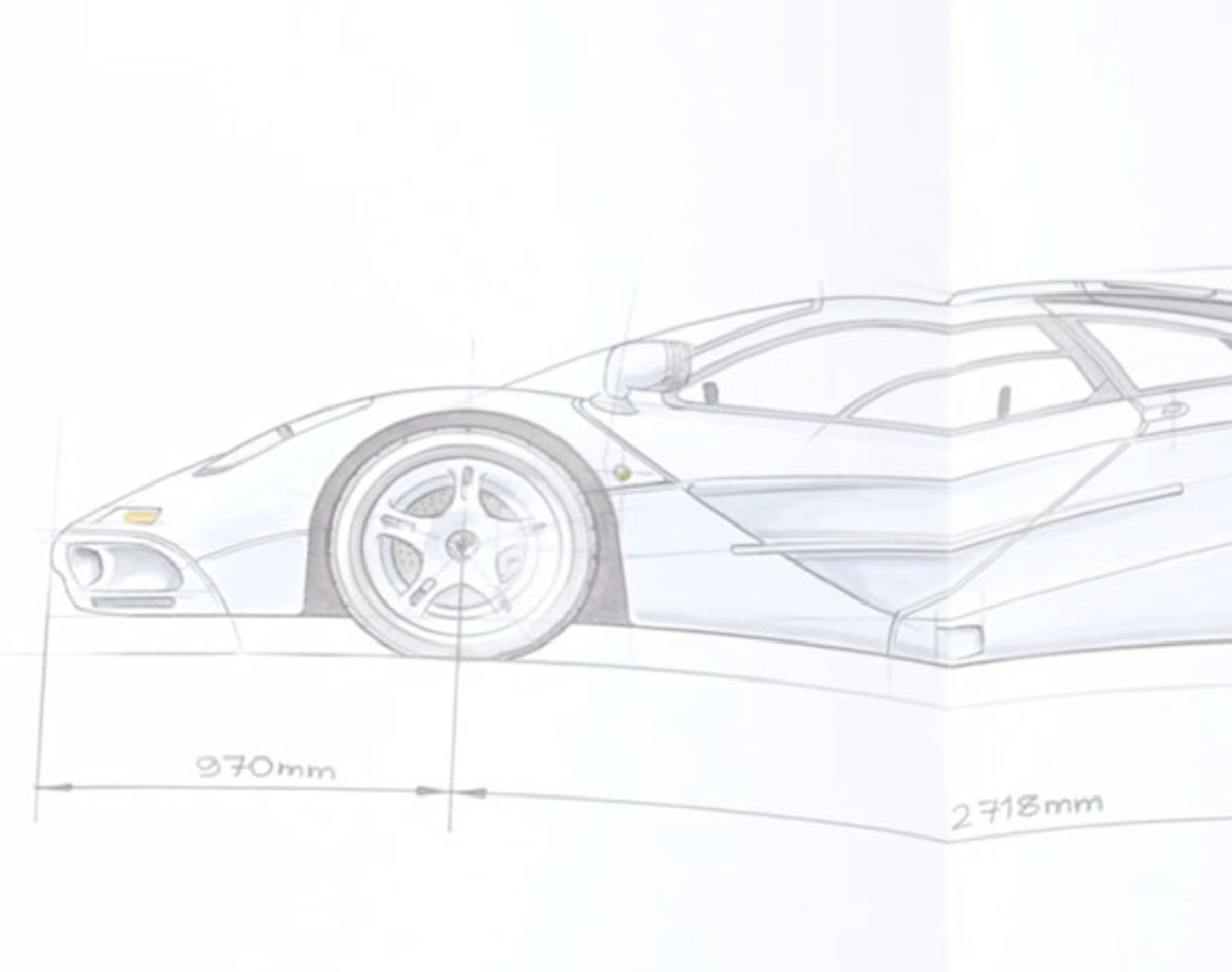 mclaren-f1-owners-manual-drawn-from-memory