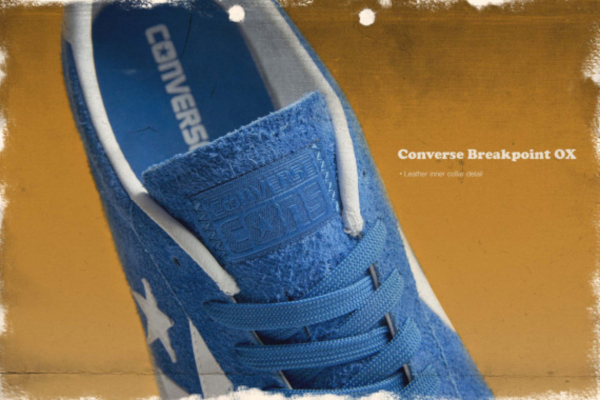 converse-breakpoint-ox-size-exclusive-12