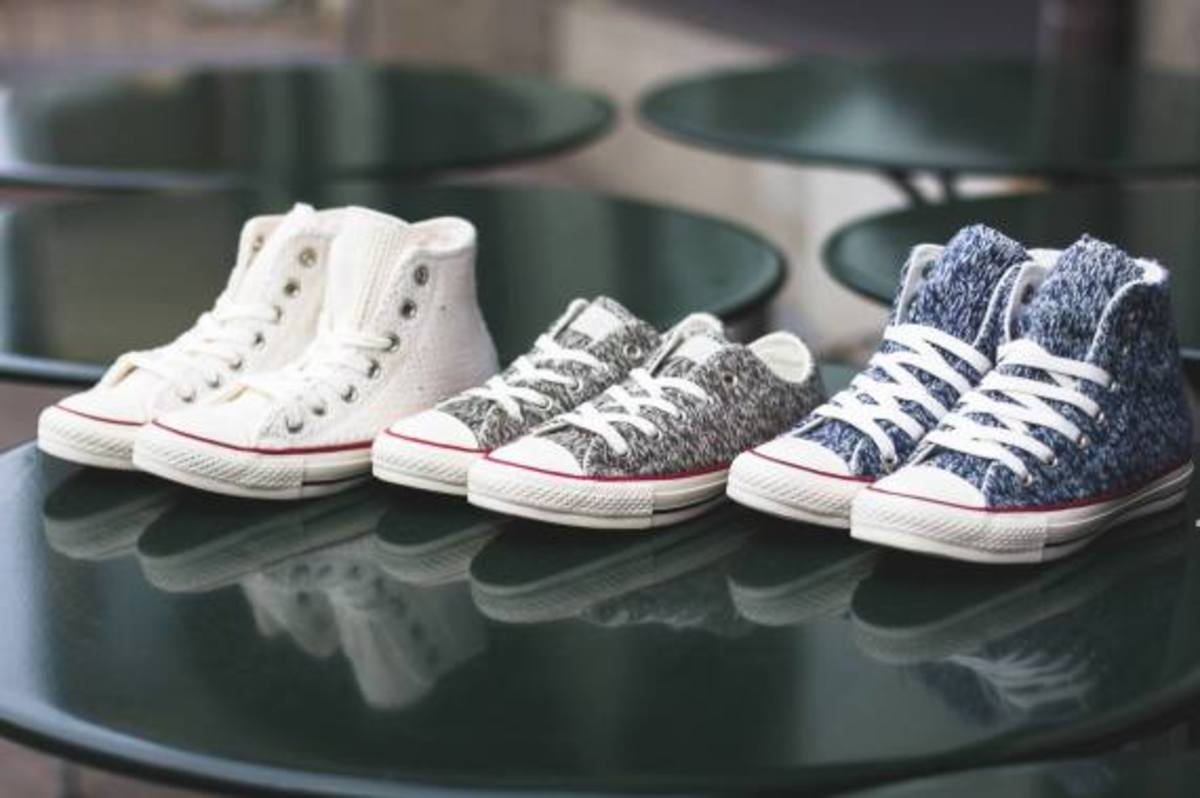 converse-chuck-taylor-all-star-knit-pack-02
