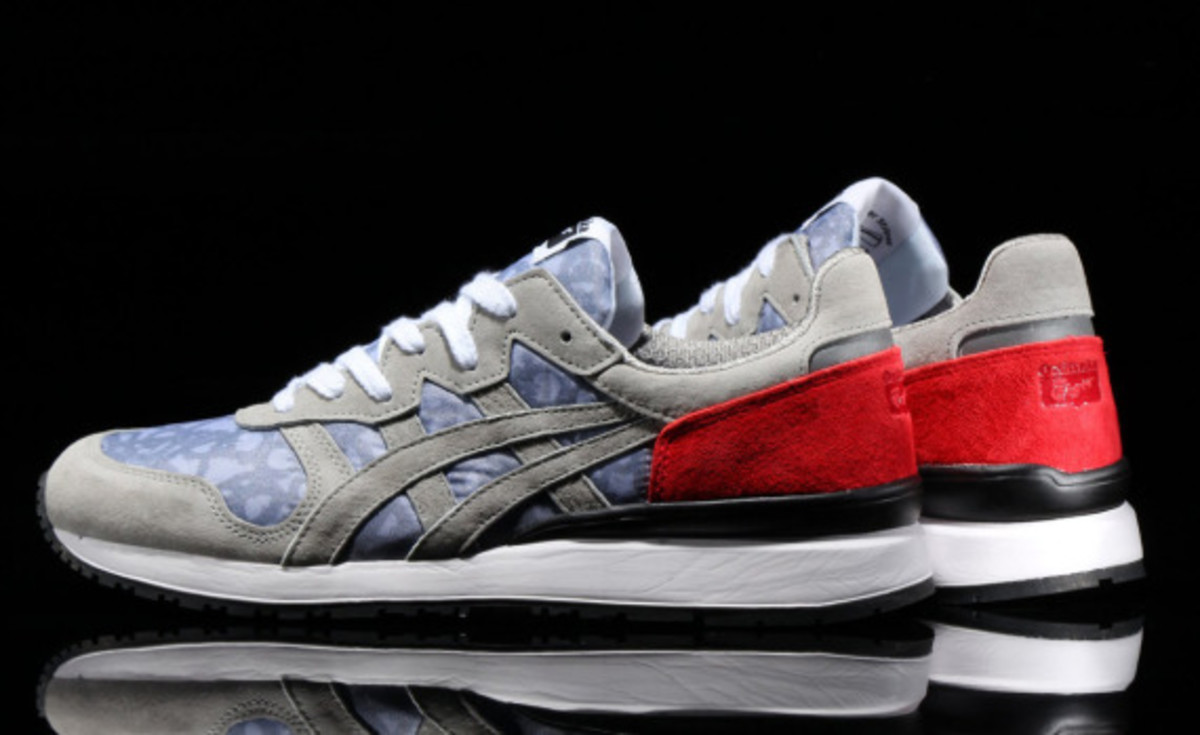 number-nine-atmos-onitsuka-tiger-tiger-alliance-02