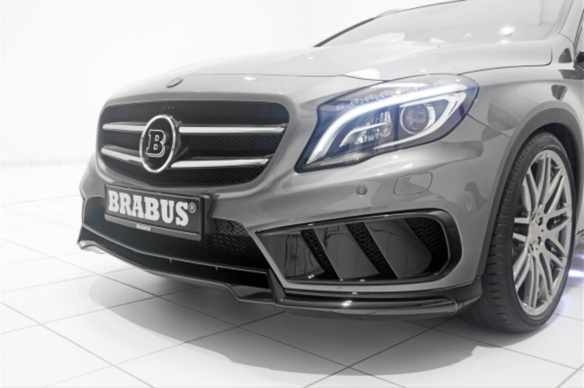 mercedes-benz-gla-class-amg-tuned-by-brabus-03
