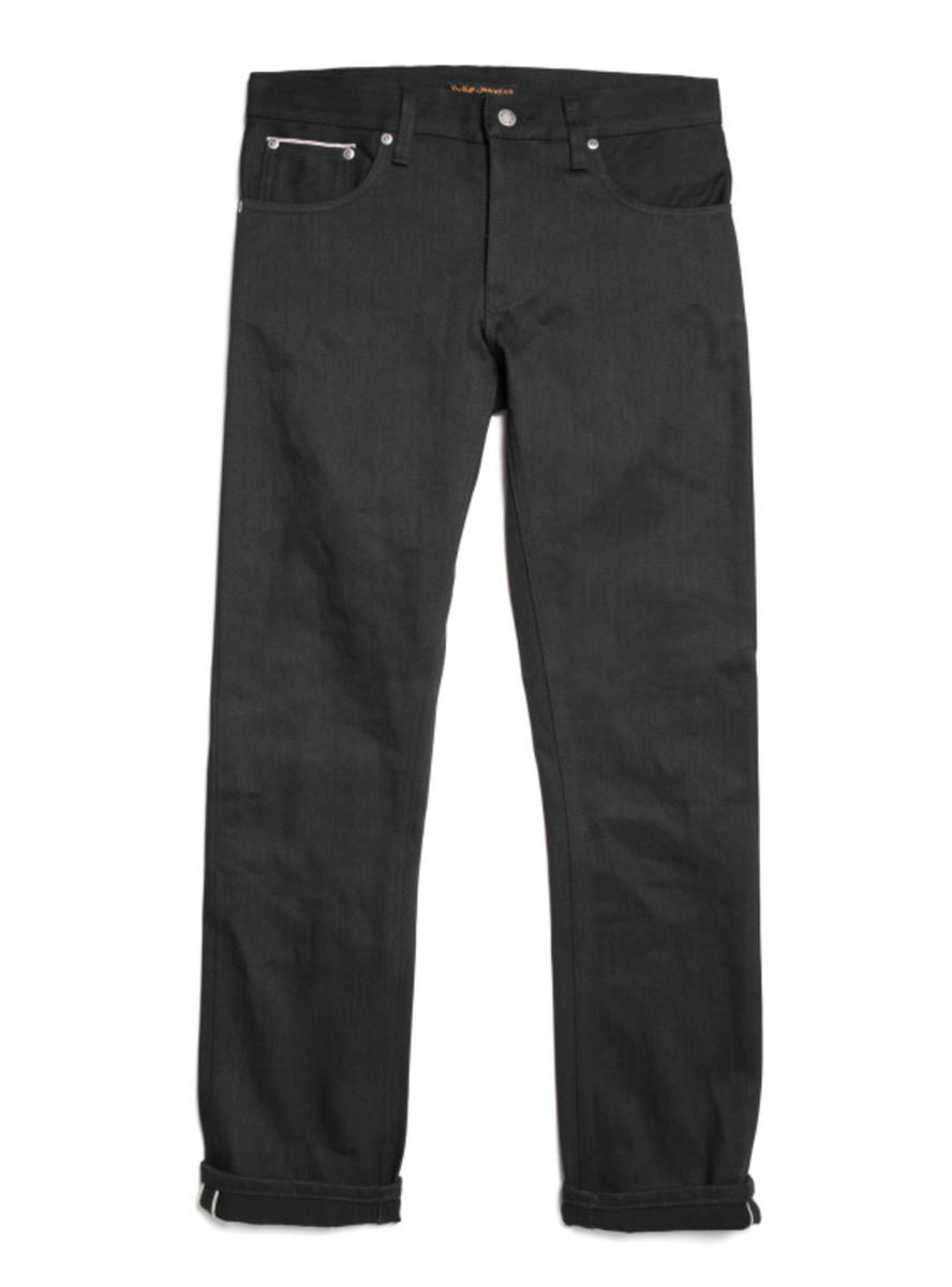 nudie-jeans-grim-tim-and-sonny-in-organic-black-selvage-02