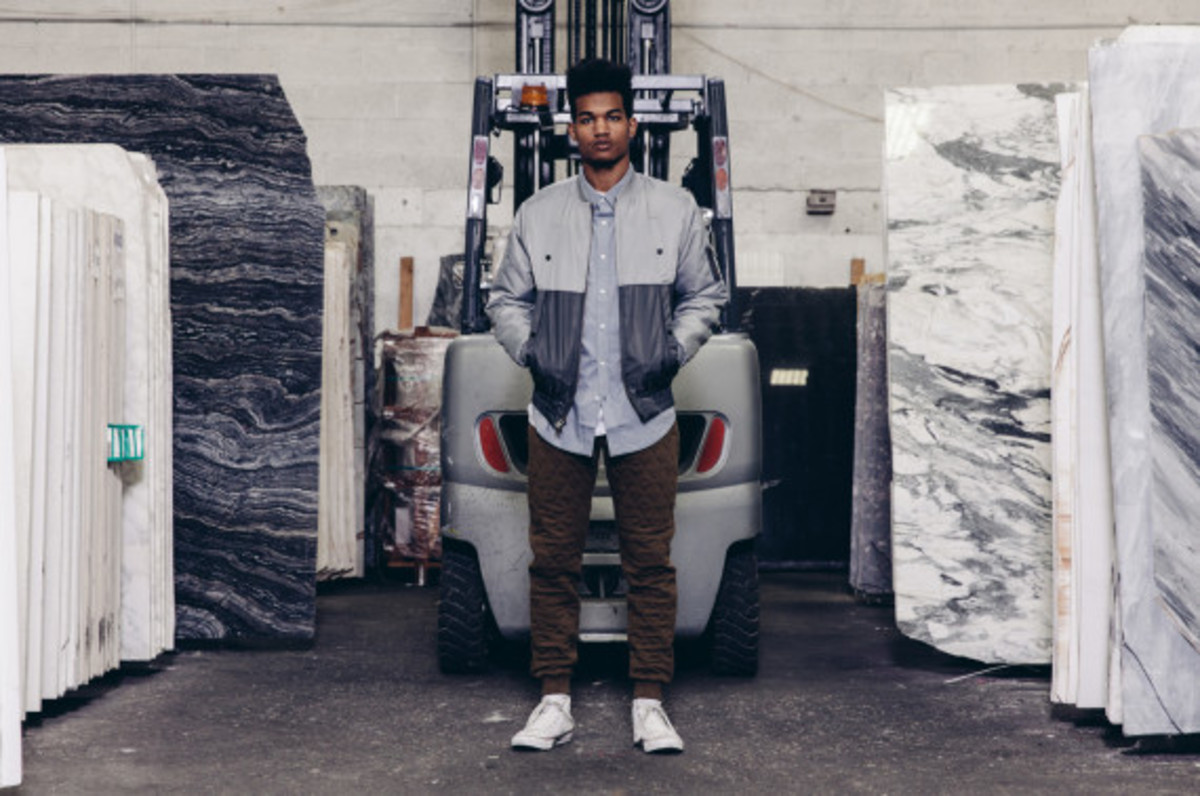 10deep-fall-2014-delivery-2-lookbook-18