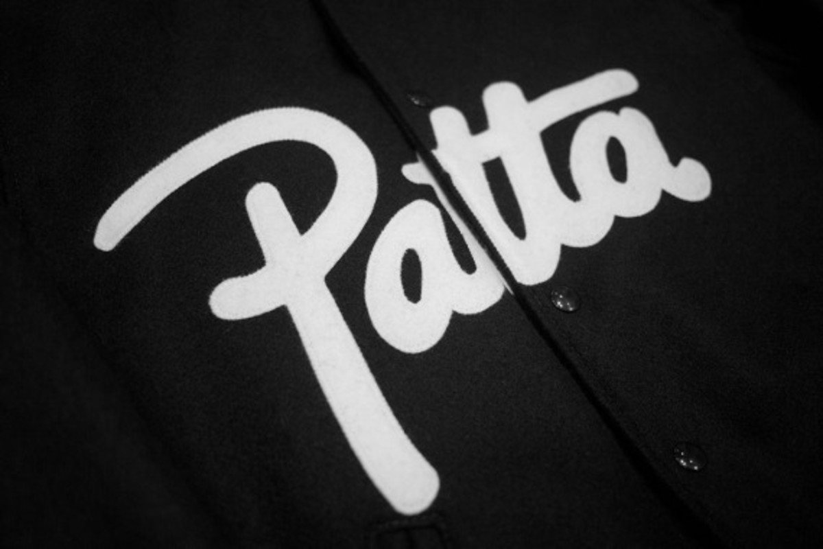 patta-mitchell-and-ness-capsule-collection-09