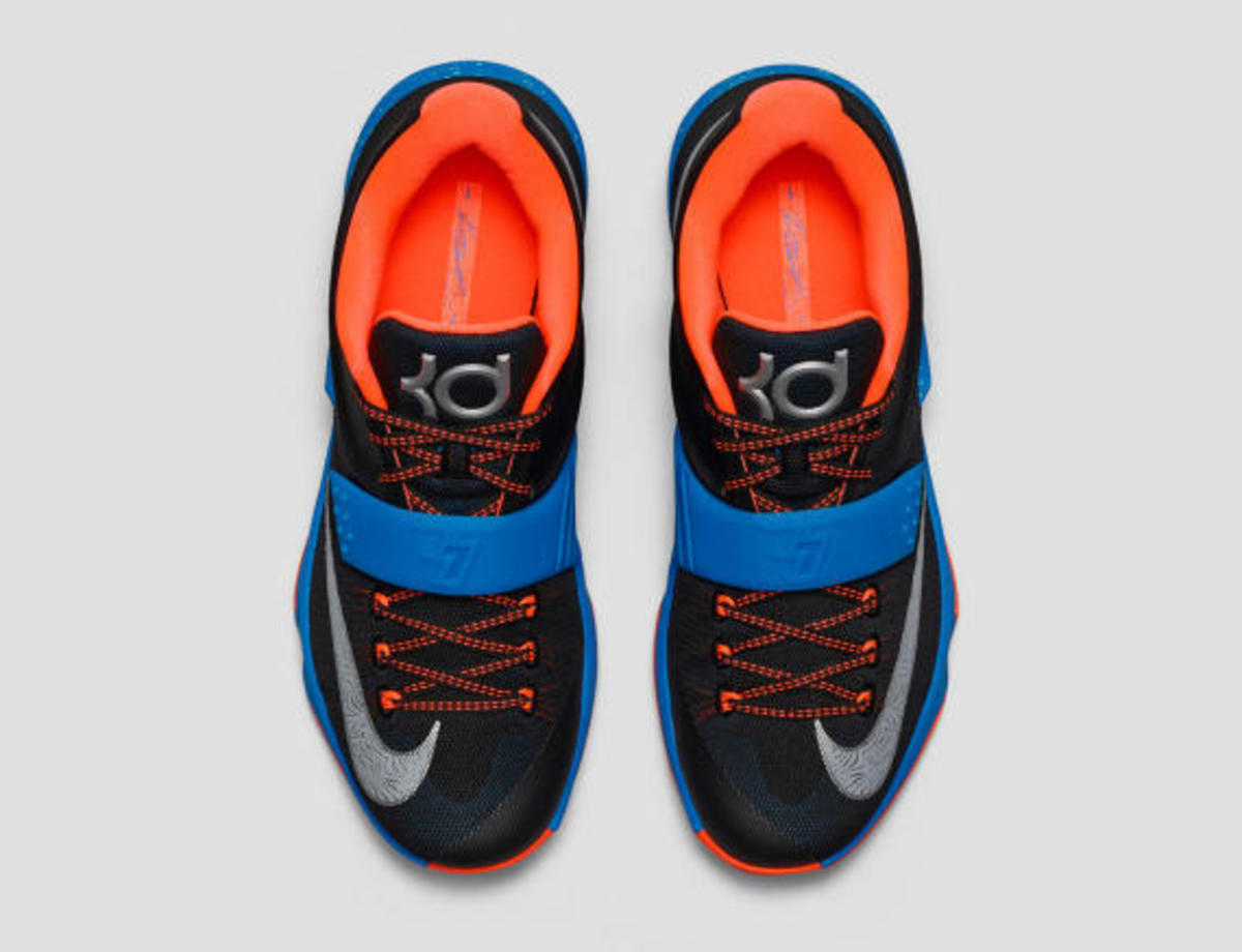 nike-kd7-on-the-road-03