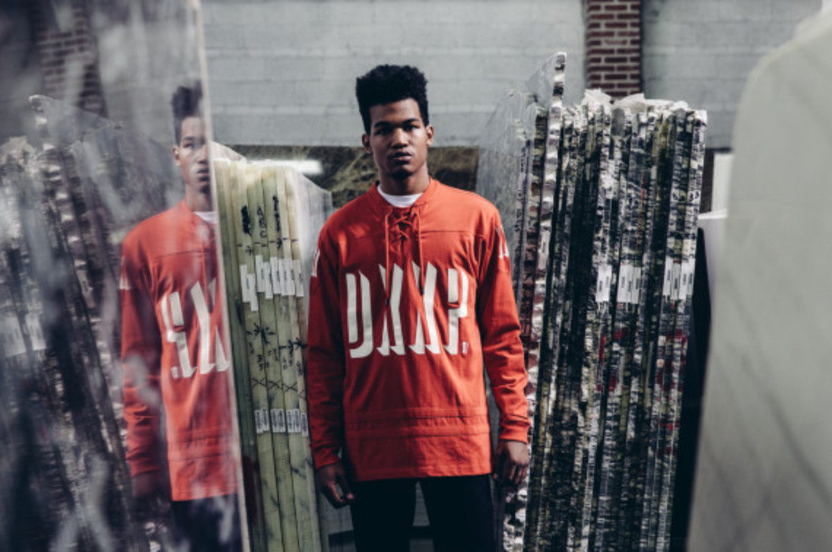 10deep-fall-2014-delivery-2-lookbook-10