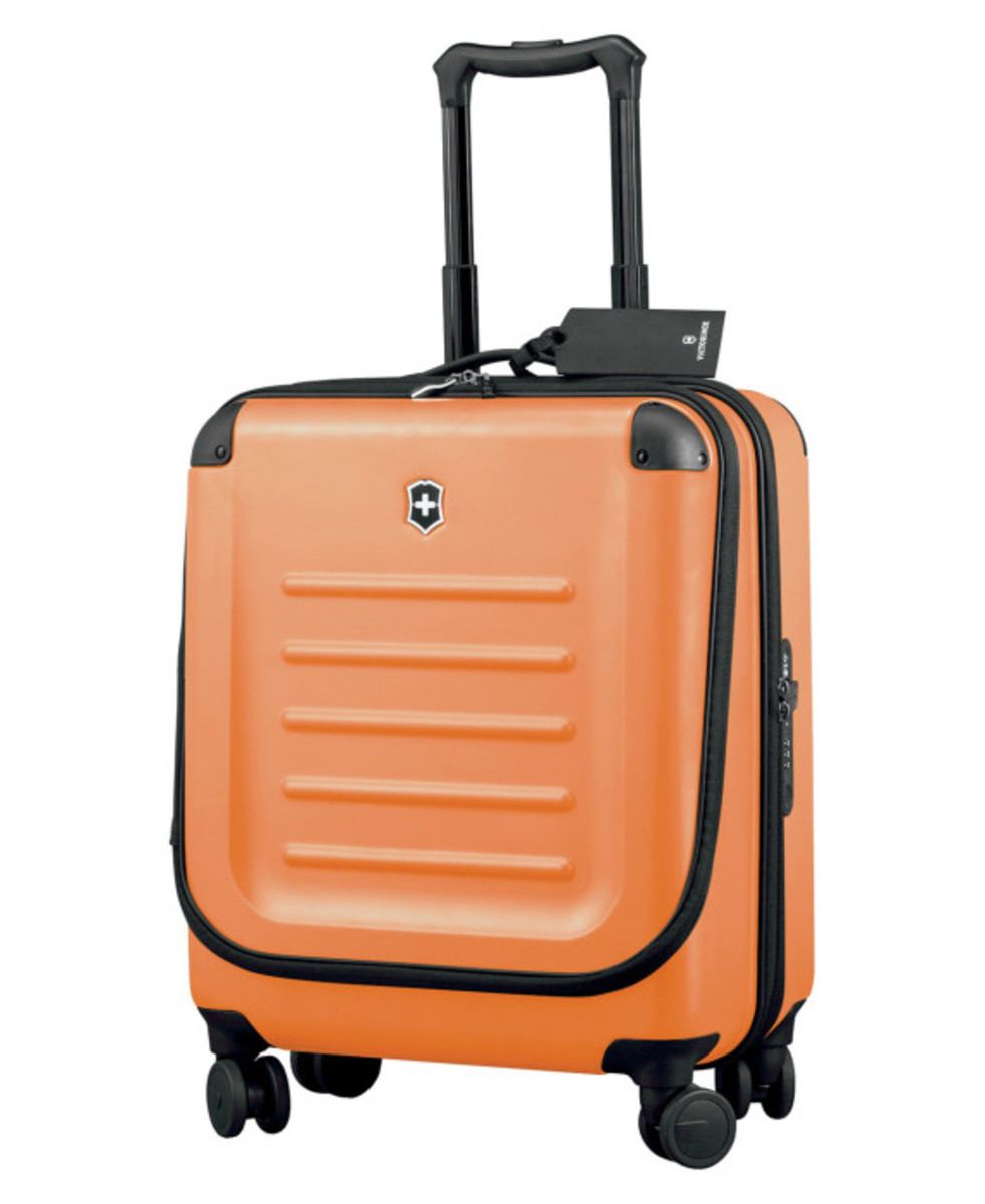victorinox-limited-edition-travel-pack-11