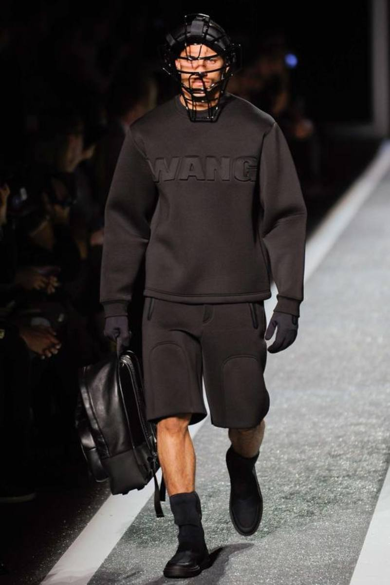 alexander-wang-and-h-and-m-runway-presentation-06