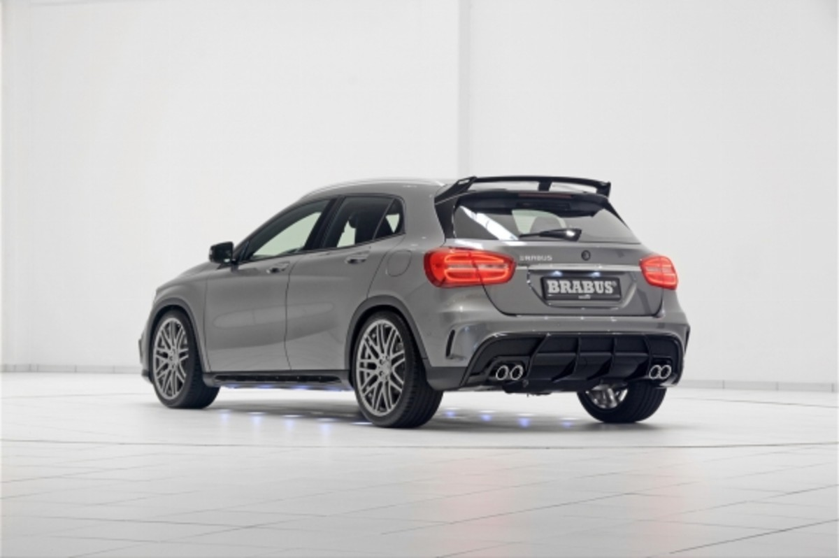 mercedes-benz-gla-class-amg-tuned-by-brabus-13