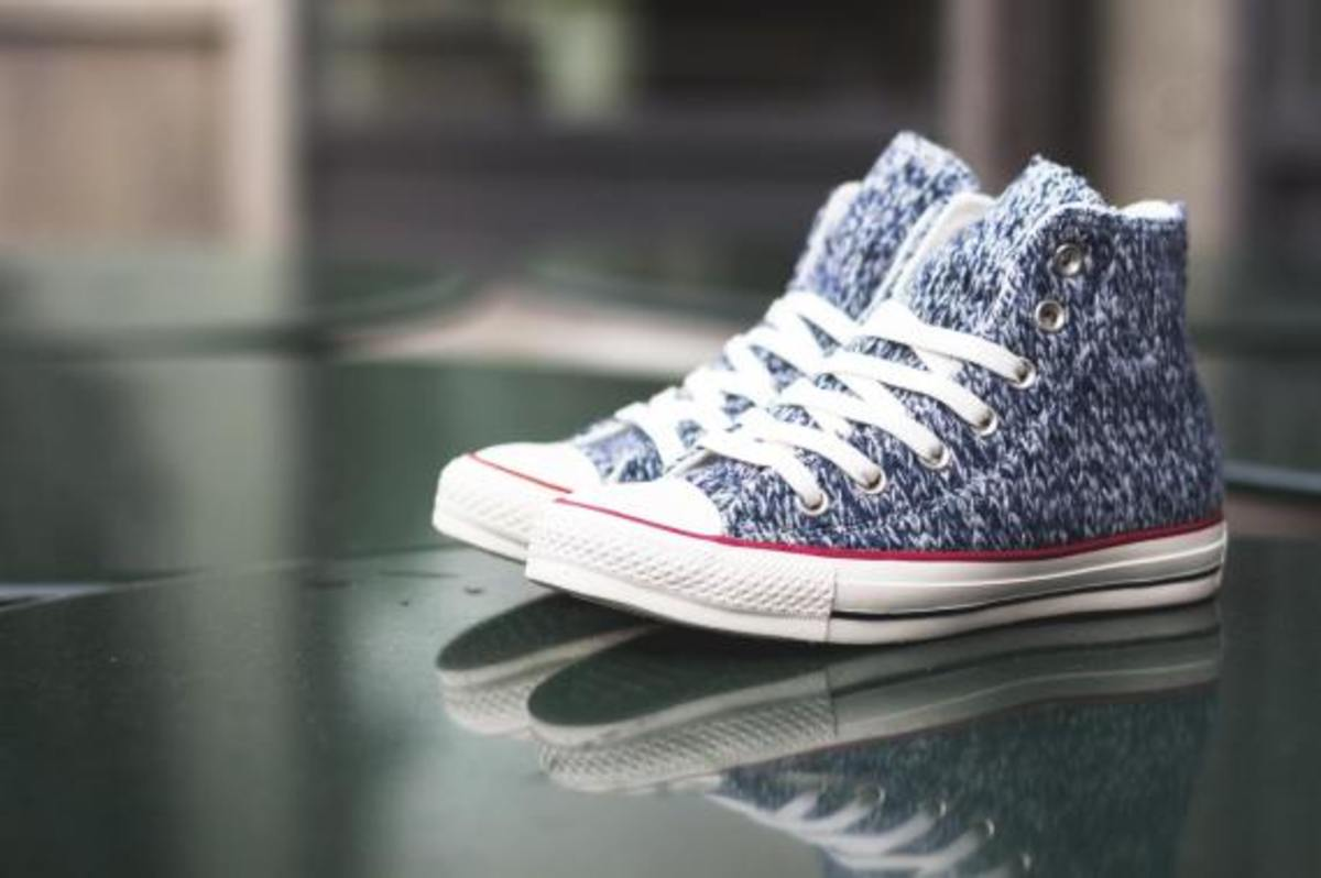 converse-chuck-taylor-all-star-knit-pack-10