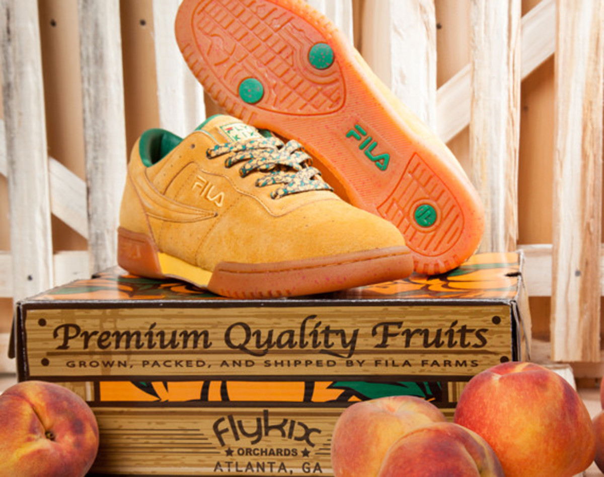 fly-kix-fila-original-fitness-peach-state-01