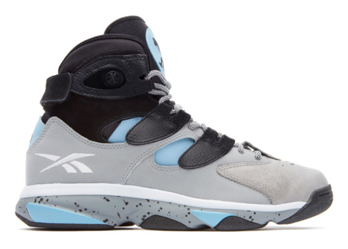 reebok-shaq-attaq-iv-brick-city-07