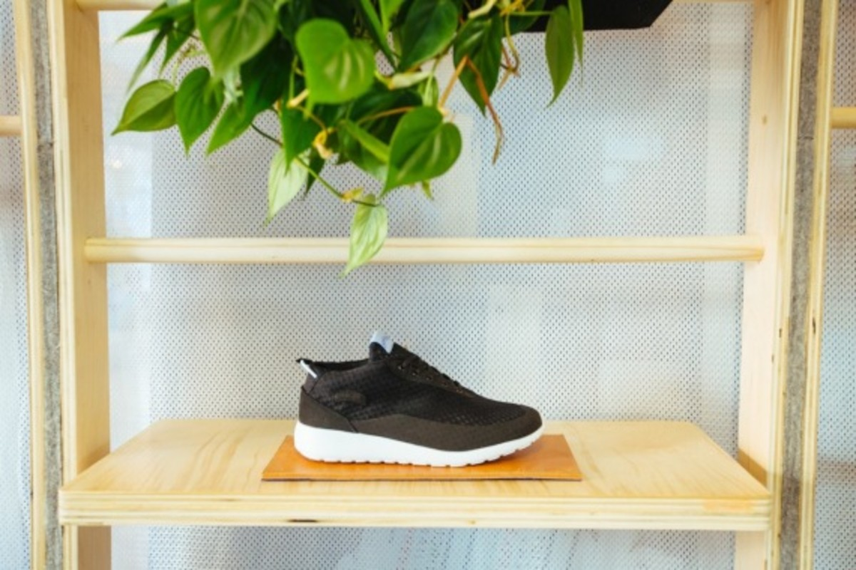 greats-brand-opens-retail-store-in-brooklyn-04