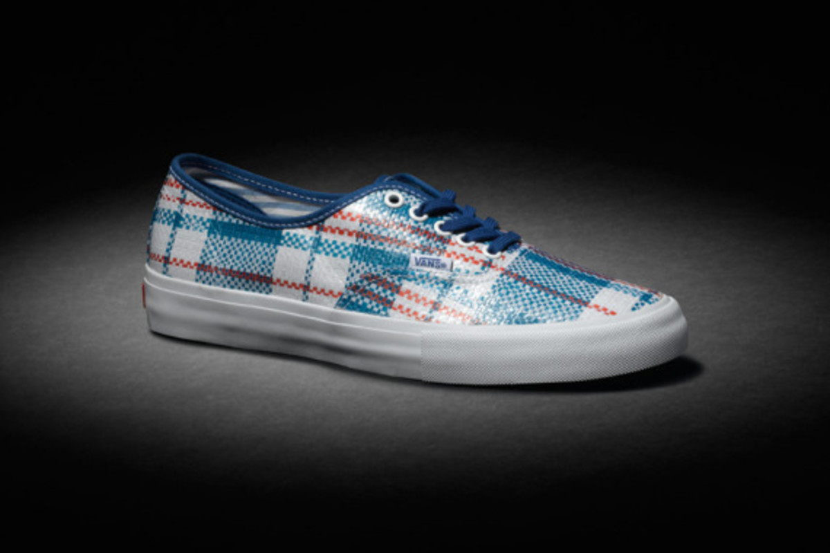 alexis-ross-vans-syndicate-authentic-05