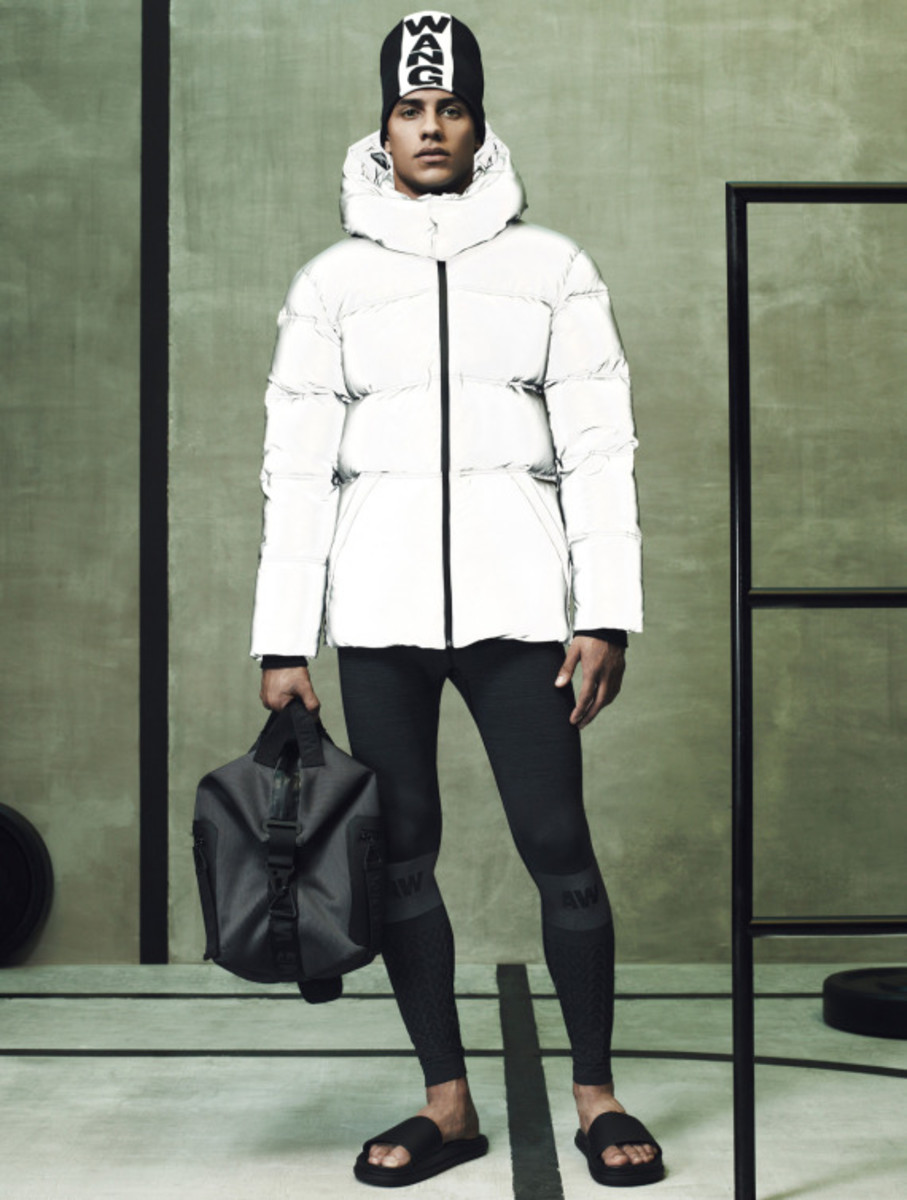 alexander-wang-h-and-m-mens-collection-010