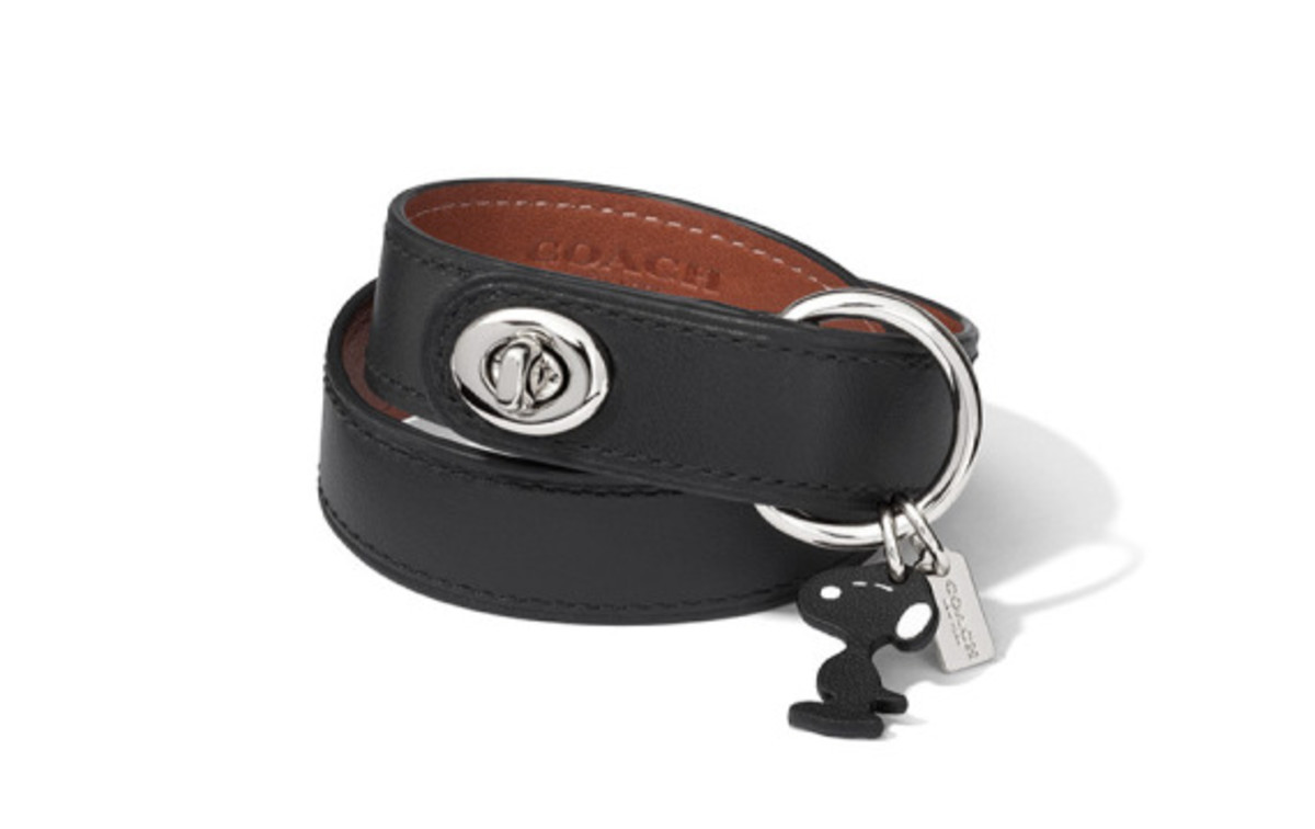 peanuts-coach-leather-collection-07