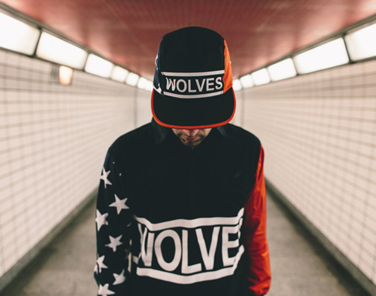 raised-by-wolves-publish-brand-under-2-nations-collection-01