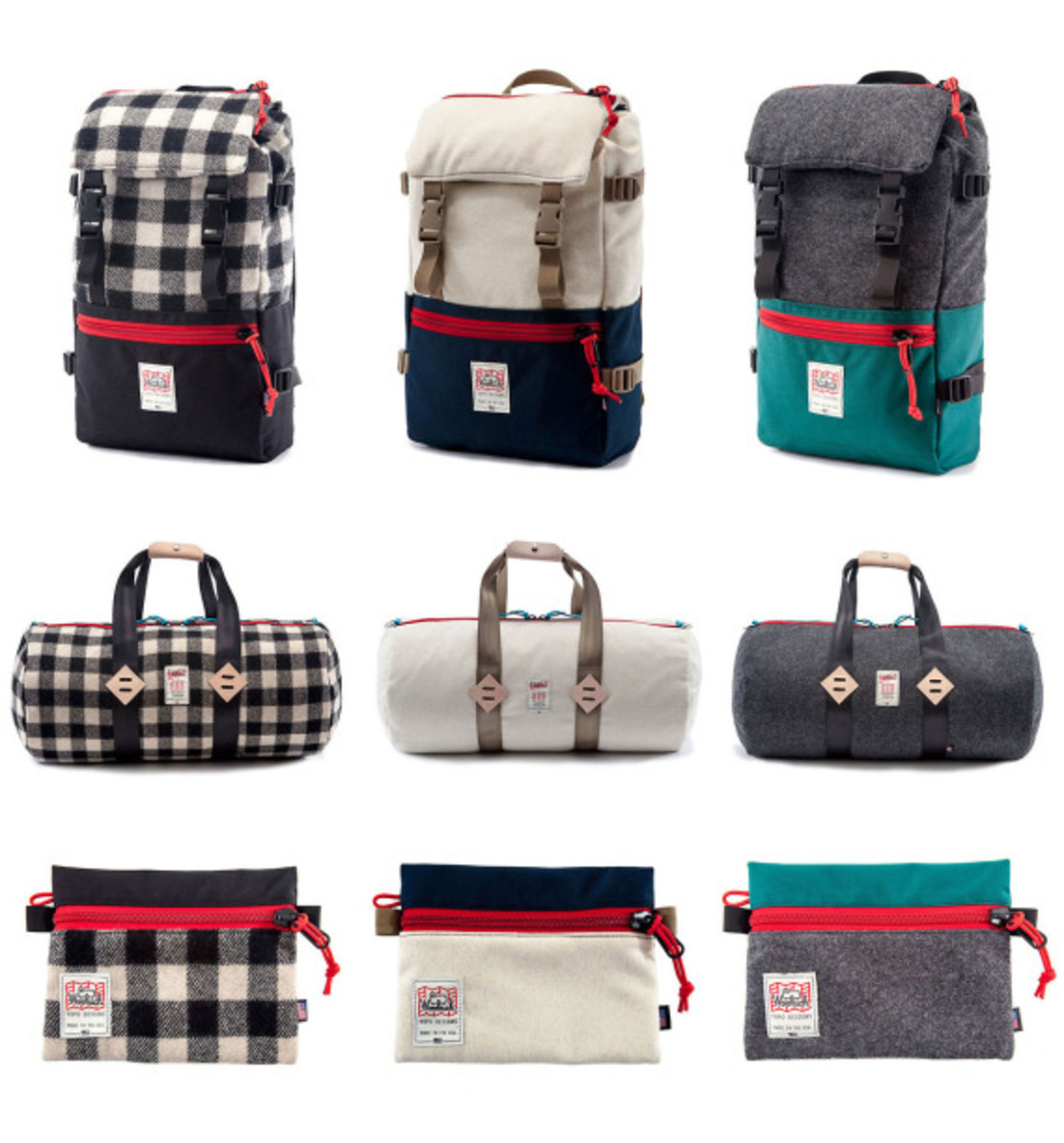 topo-designs-woolrich-capsule-collection-11