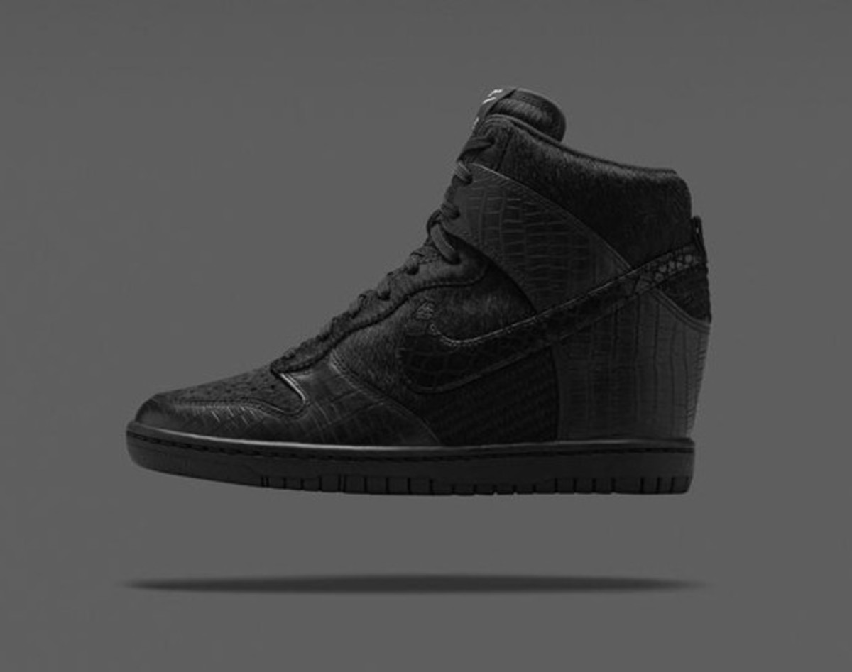 nike-undercover-dunk-sky-high-collection-01