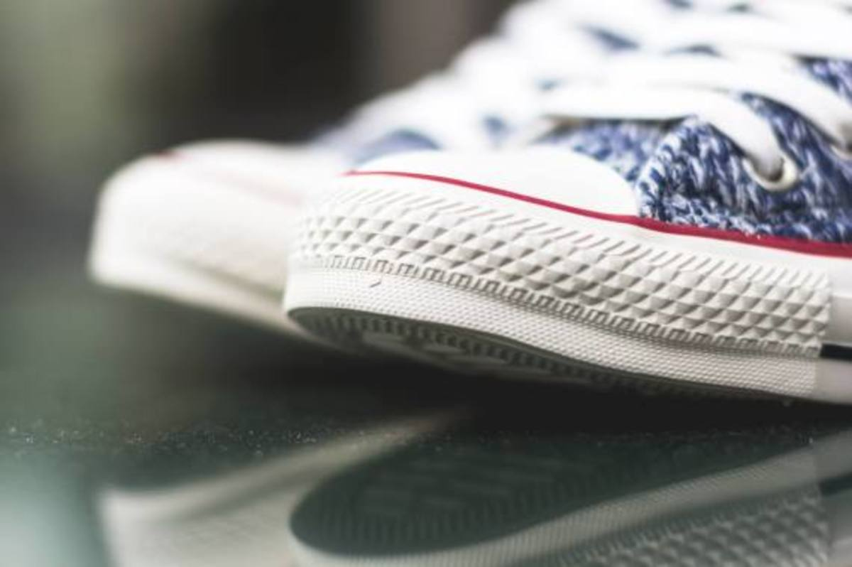 converse-chuck-taylor-all-star-knit-pack-07
