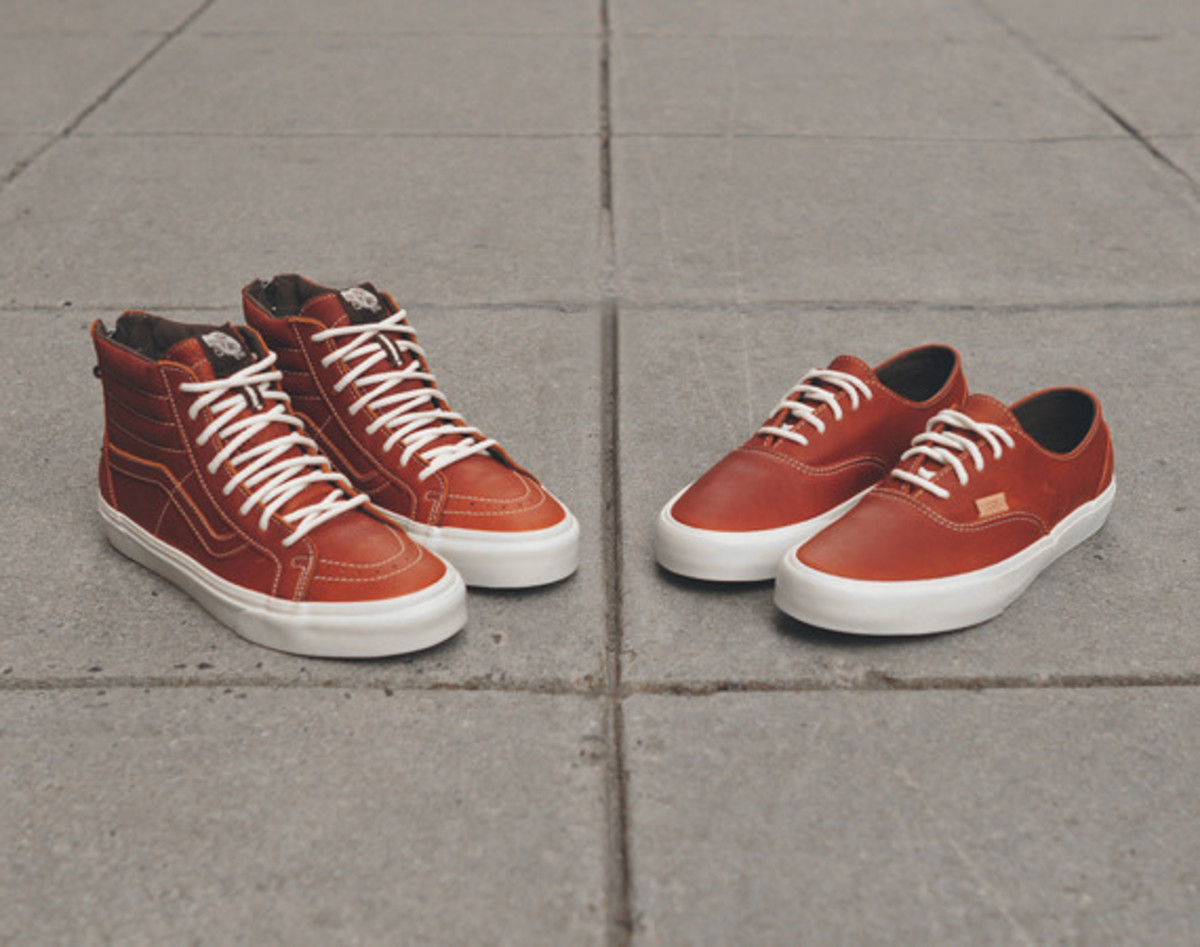 vans-california-henna-boot-leather-pack-01