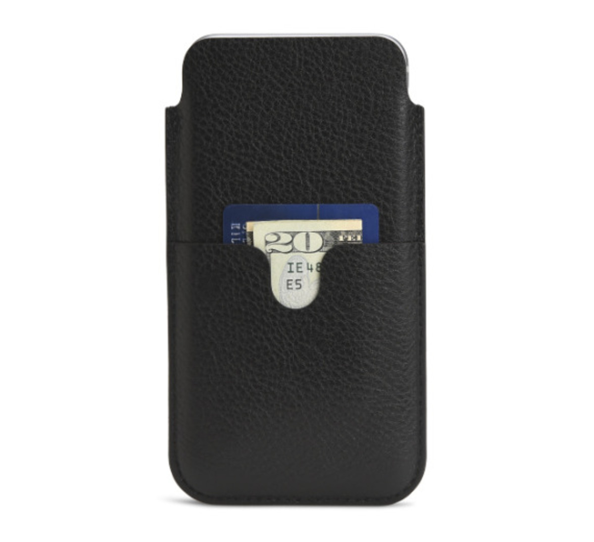 killspencer-iphone-6-accessories-collection-05