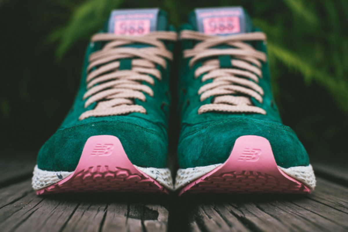 new-balance-mh998xgo-forest-green-06