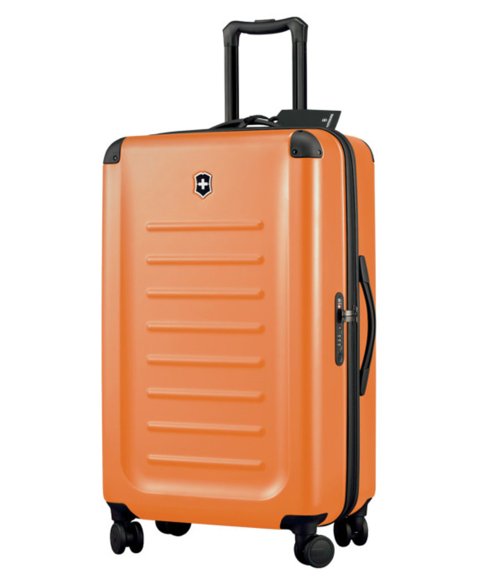 victorinox-limited-edition-travel-pack-13